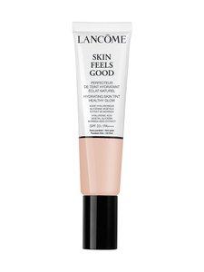 Lancôme - Skin Feels Good SPF 23 -kosteuttava pikakaunistaja 32 ml - null | Stockmann