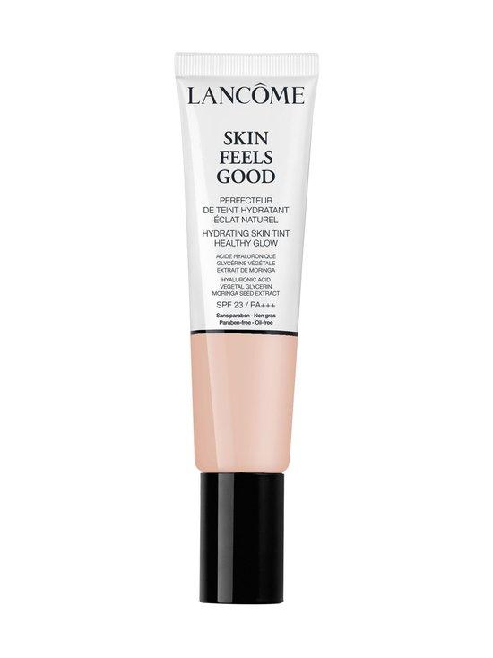 Lancôme - Skin Feels Good SPF 23 -kosteuttava pikakaunistaja 32 ml - 010C COOL PORCELAINE | Stockmann - photo 1