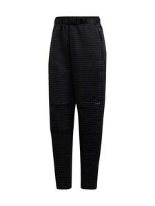 adidas Performance - W Zne A P C.Rdy -housut - BLACK/BLACK | Stockmann