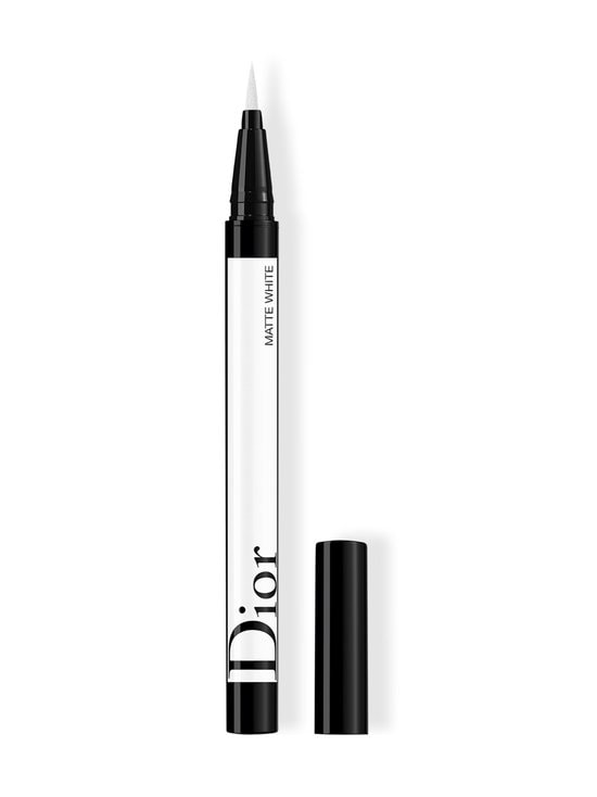 Diorshow On Stage Liner -silmänrajauskynä 0,55 ml