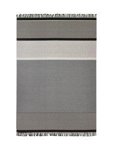Woodnotes - San Francisco -paperinarumatto - LIGHT GREY/STONE | Stockmann