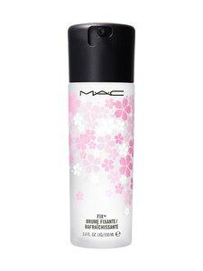 MAC - Black Cherry Prep + Prime Fix + -suihke 100 ml | Stockmann