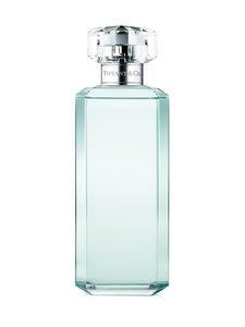 Tiffany - Shower Gel -suihkugeeli 200 ml | Stockmann