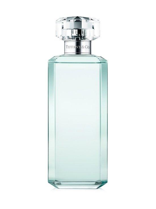 Tiffany - Shower Gel -suihkugeeli 200 ml - NOCOL   Stockmann - photo 1