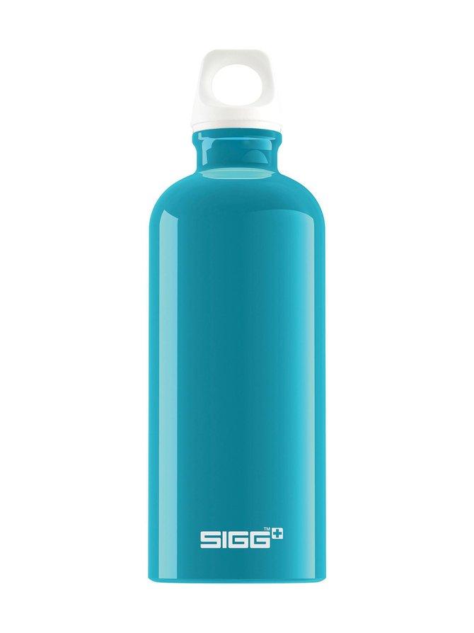 Fabulous Aqua -juomapullo 0,6 l