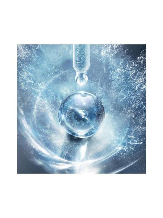 Lancôme - Advanced Génifique -seerumi 75 ml - NOCOL | Stockmann - photo 7