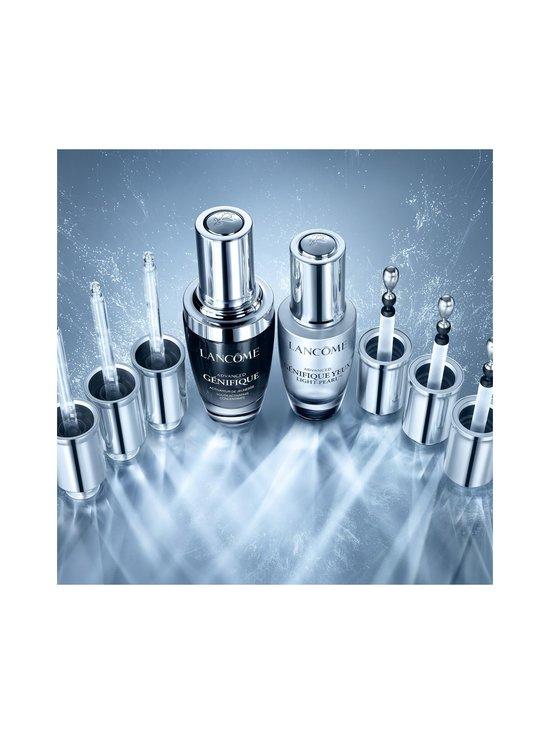 Lancôme - Advanced Génifique -seerumi 75 ml - NOCOL | Stockmann - photo 8