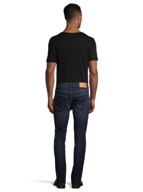 Tiger Jeans - Leon Slim Fit -farkut - 25D ROYAL BLUE | Stockmann - photo 3