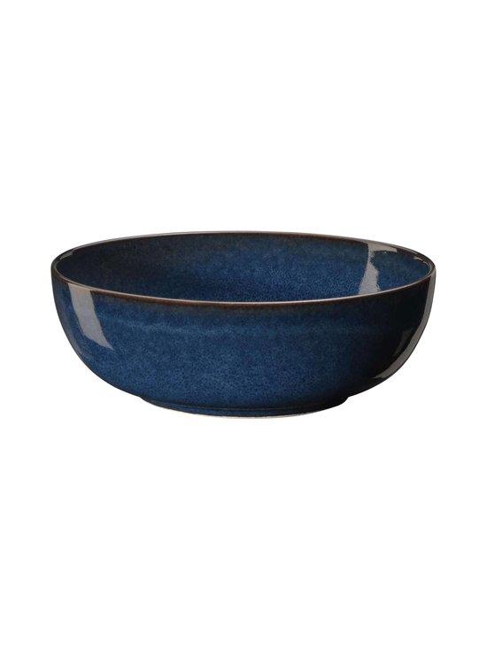 Asa - Saisons-kulho 15 cm - MIDNIGHT BLUE | Stockmann - photo 1