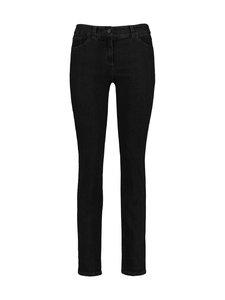 Gerry Weber Edition - Best4Me Jeans R -farkut - 12800 BLACK | Stockmann