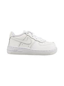 Nike - Air Force 1 '06 Baby -nahkasneakerit - VALKOINEN | Stockmann