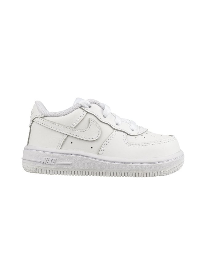 Air Force 1 '06 Baby -nahkasneakerit