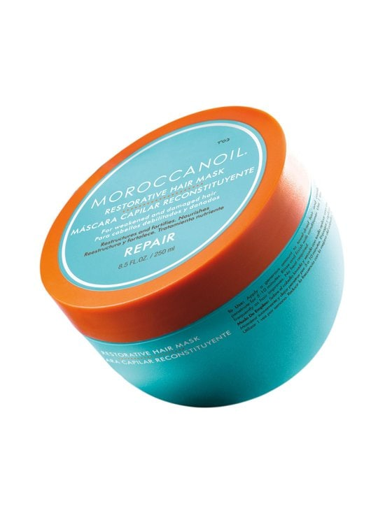 Restorative Hair Mask -hiusnaamio 250 ml