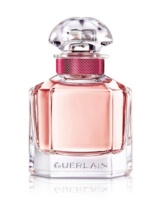 Guerlain - Mon Guerlain EdT Bloom of Rose -tuoksu 50 ml - NOCOL | Stockmann - photo 1