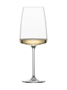 Schott Zwiesel - Sensa Fruity & Delicate -viinilasi 535 ml, 2 kpl | Stockmann