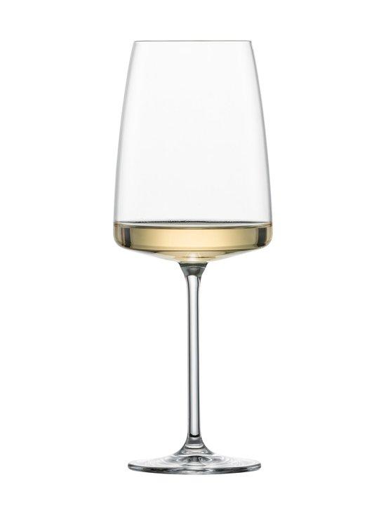 Schott Zwiesel - Sensa Fruity & Delicate -viinilasi 535 ml, 2 kpl - NOCOL | Stockmann - photo 1