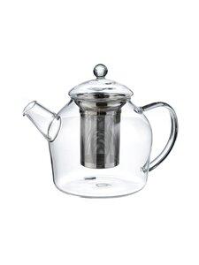 Bredemeijer - Minuet® Santhee Glass Teapot -teepannu 1,2 l - NOCOL | Stockmann