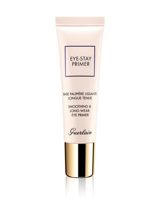 Guerlain - Eye-Stay Primer -silmämeikin pohjustusvoide 12 ml | Stockmann - photo 1