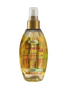ogx - Keratin Oil Heal Spray -hiusöljy 118 ml | Stockmann