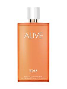 BOSS - Boss Alive Shower Gel -suihkugeeli 200 ml | Stockmann