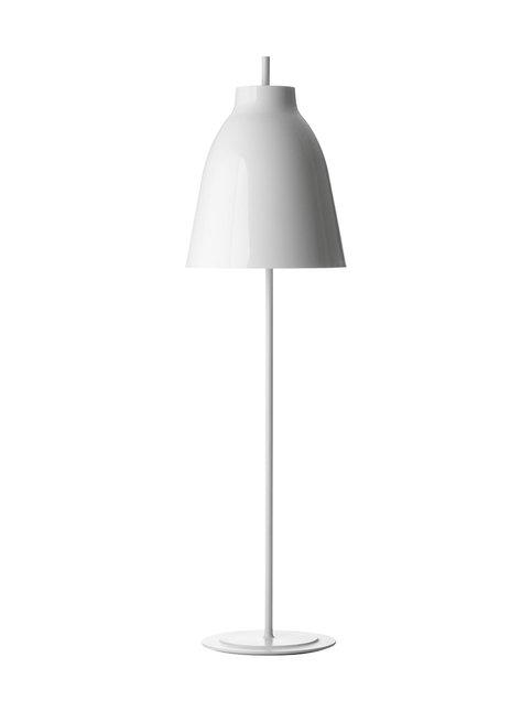 Caravaggio F -lattiavalaisin 40 cm