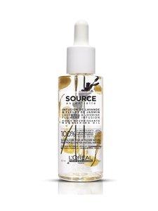L'Oréal Professionnel - Source Essentielle Nourishing -hiusöljy 75 ml - null   Stockmann