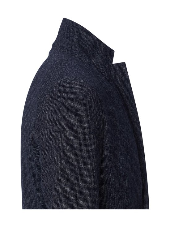 Tommy Hilfiger Tailored - Packable TH Flex Slim Fit -puku - 0Z2 BLUE ALLOVER 39   Stockmann - photo 3