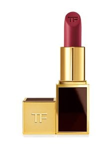 Tom Ford - Lips and Boys Lip Color -huulipuna 2 g - null | Stockmann