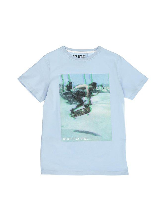 Matti-paita
