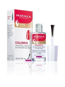 Mavala - Colorfix-päällyslakka 10 ml   Stockmann