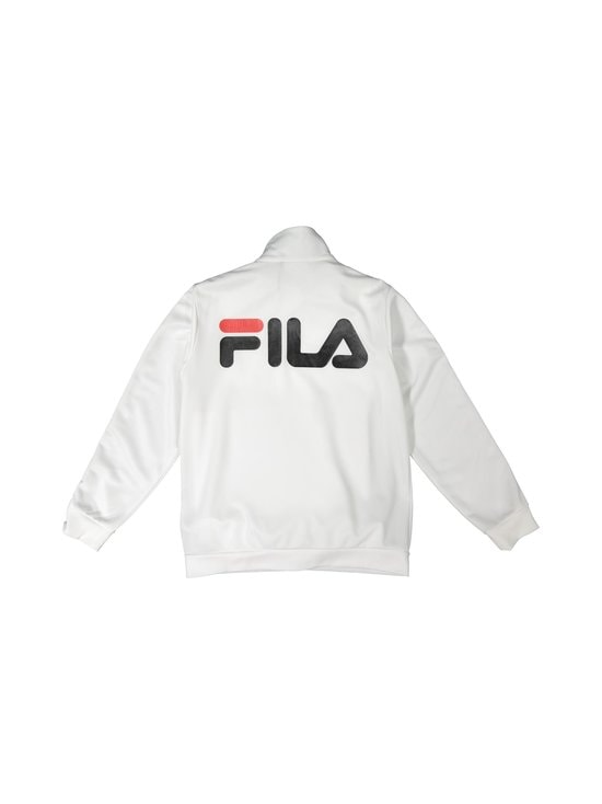 Fila - Talisa-takki - M67 BRIGHT WHITE | Stockmann - photo 2
