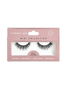 House of Lashes - Ethereal Mini -irtoripset - null | Stockmann