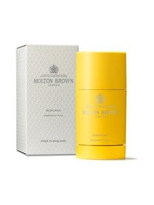 Molton Brown - Bushukan Deo Stick -deodoranttipuikko 75 g - null | Stockmann