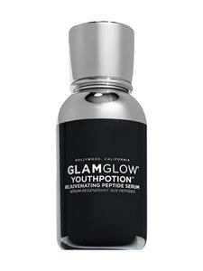Glamglow - Youthpotion™ Rejuvenating Peptide Serum -seerumi 30 ml | Stockmann
