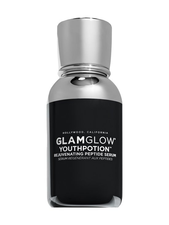Glamglow - Youthpotion™ Rejuvenating Peptide Serum -seerumi 30 ml - NOCOL | Stockmann - photo 1