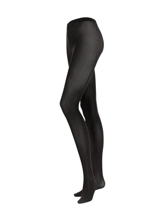 Wolford - Opaque 70 den -sukkahousut - BLACK (MUSTA)   Stockmann - photo 1