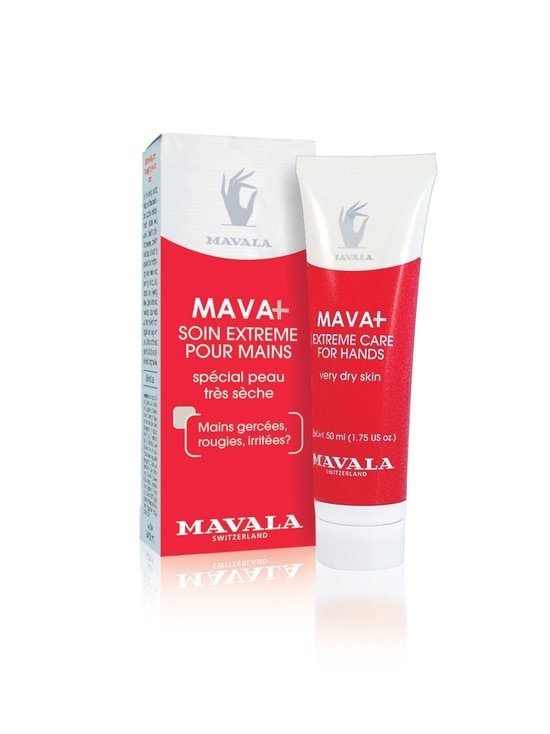 Mavala - Mava + Extreme Care For Hands -käsivoide 50 ml - null | Stockmann - photo 1