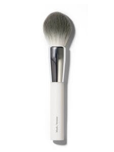 Ere Perez - Eco Vegan Blush & Bronze Brush -sivellin - null | Stockmann