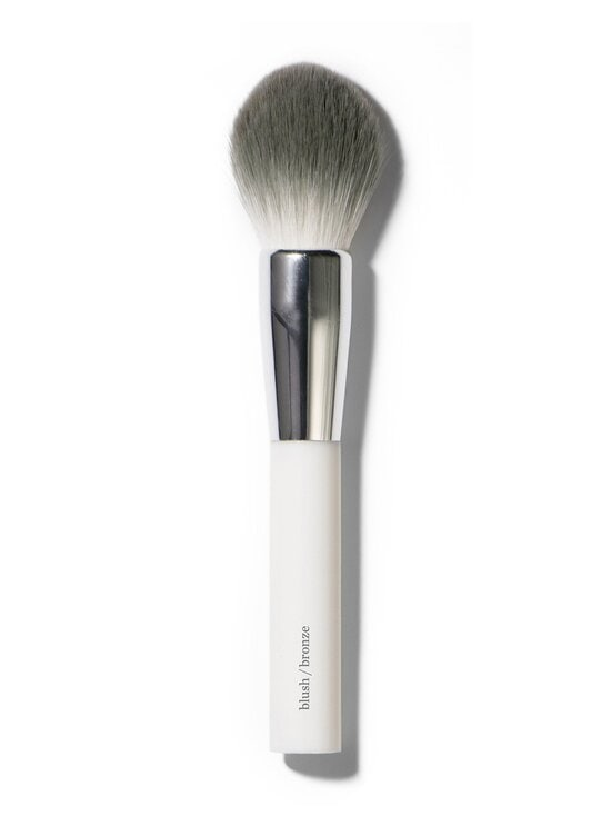 Ere Perez - Eco Vegan Blush & Bronze Brush -sivellin - NOCOL | Stockmann - photo 1