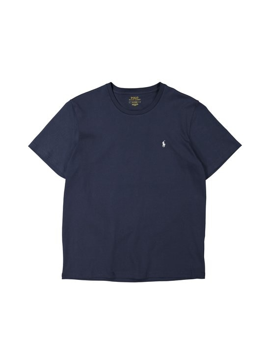 Polo Ralph Lauren - T-paita - 2WE8 | Stockmann - photo 1