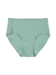 Chantelle - Soft Stretch -alushousut - 084 OCEAN GREEN | Stockmann