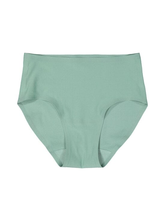 Chantelle - Soft Stretch -alushousut - 084 OCEAN GREEN | Stockmann - photo 1