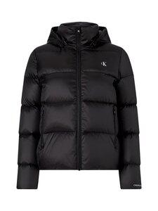 Calvin Klein Jeans - Untuvatakki - BAE CK BLACK   Stockmann