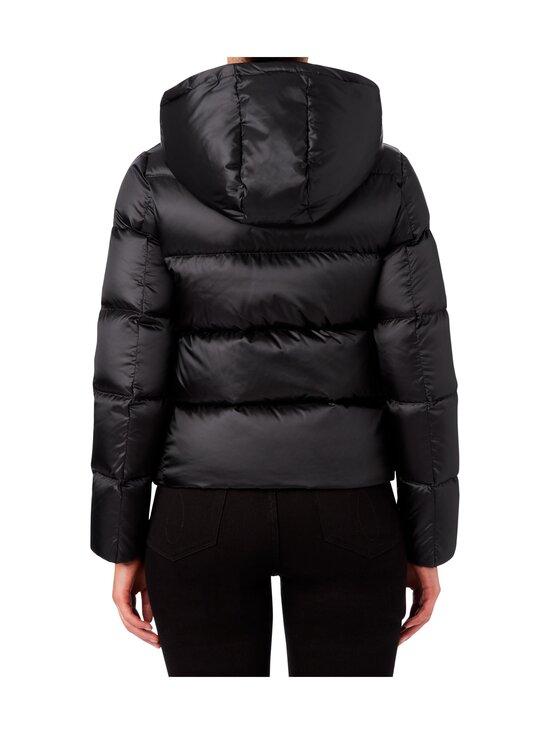 Calvin Klein Jeans - Untuvatakki - BAE CK BLACK | Stockmann - photo 4