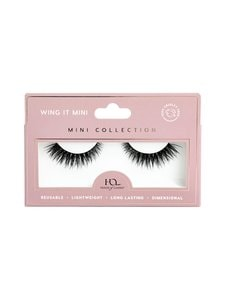 House of Lashes - Wing It Mini -irtoripset - null | Stockmann