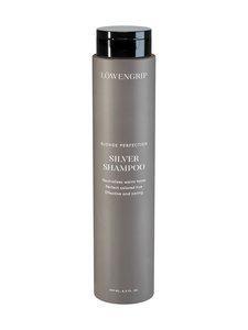 Löwengrip - Blonde Perfection - Silver -shampoo 250 ml - null | Stockmann