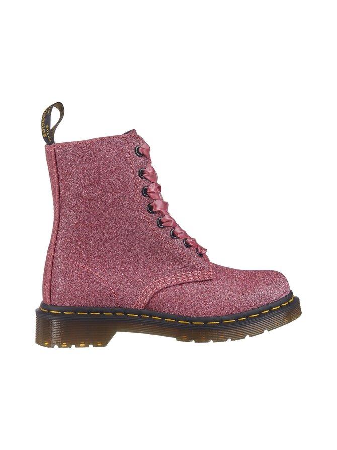 1460 Pascal Glitter -kengät