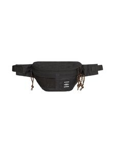 Samsoe & Samsoe - E Waist Bag -laukku - 00001 BLACK   Stockmann