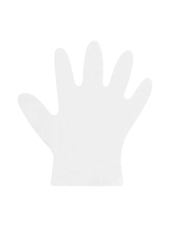Holika Holika - Baby Silky Hand Mask Sheet -käsinaamio 30 ml - NOCOL | Stockmann - photo 2