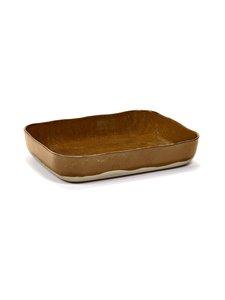 Serax - Merci N°10 -uunivuoka 30,1 x 22,3 cm - RUSKEA | Stockmann